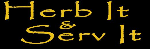 herbitandserveit.com